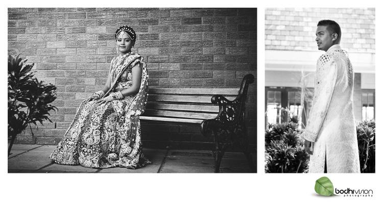 Bodhi Vision Photography, Namalan & Preshnee_0004
