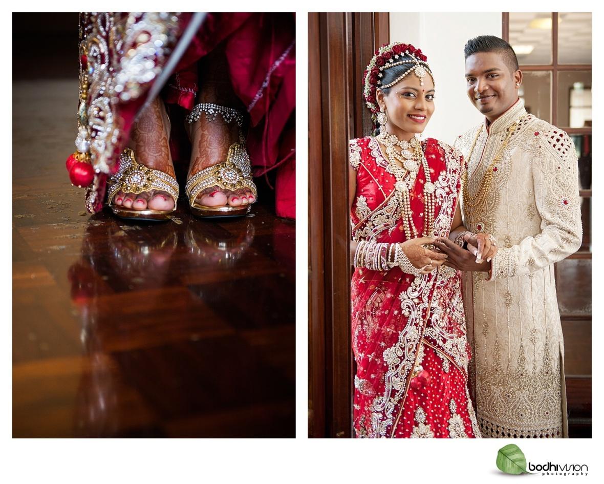 Bodhi Vision Photography, Namalan & Preshnee_0009