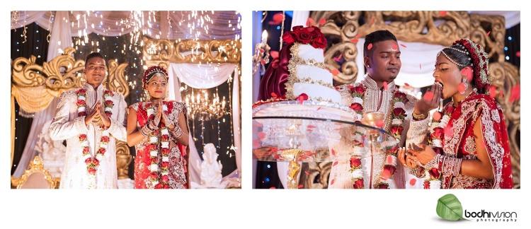 Bodhi Vision Photography, Namalan & Preshnee_0012