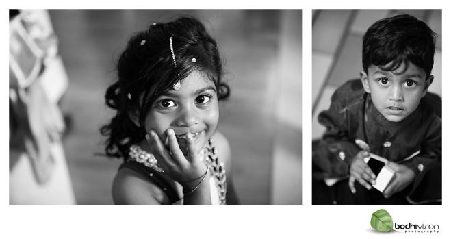 Bodhi Vision Photography, Namalan & Preshnee_0013