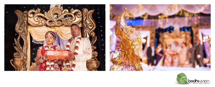 Bodhi Vision Photography, Namalan & Preshnee_0017