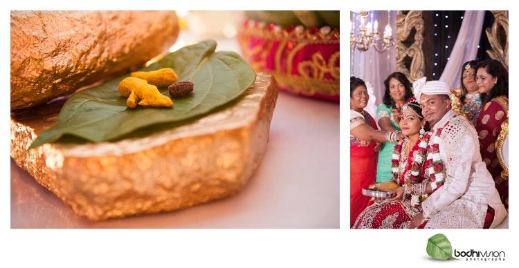 Bodhi Vision Photography, Namalan & Preshnee_0018