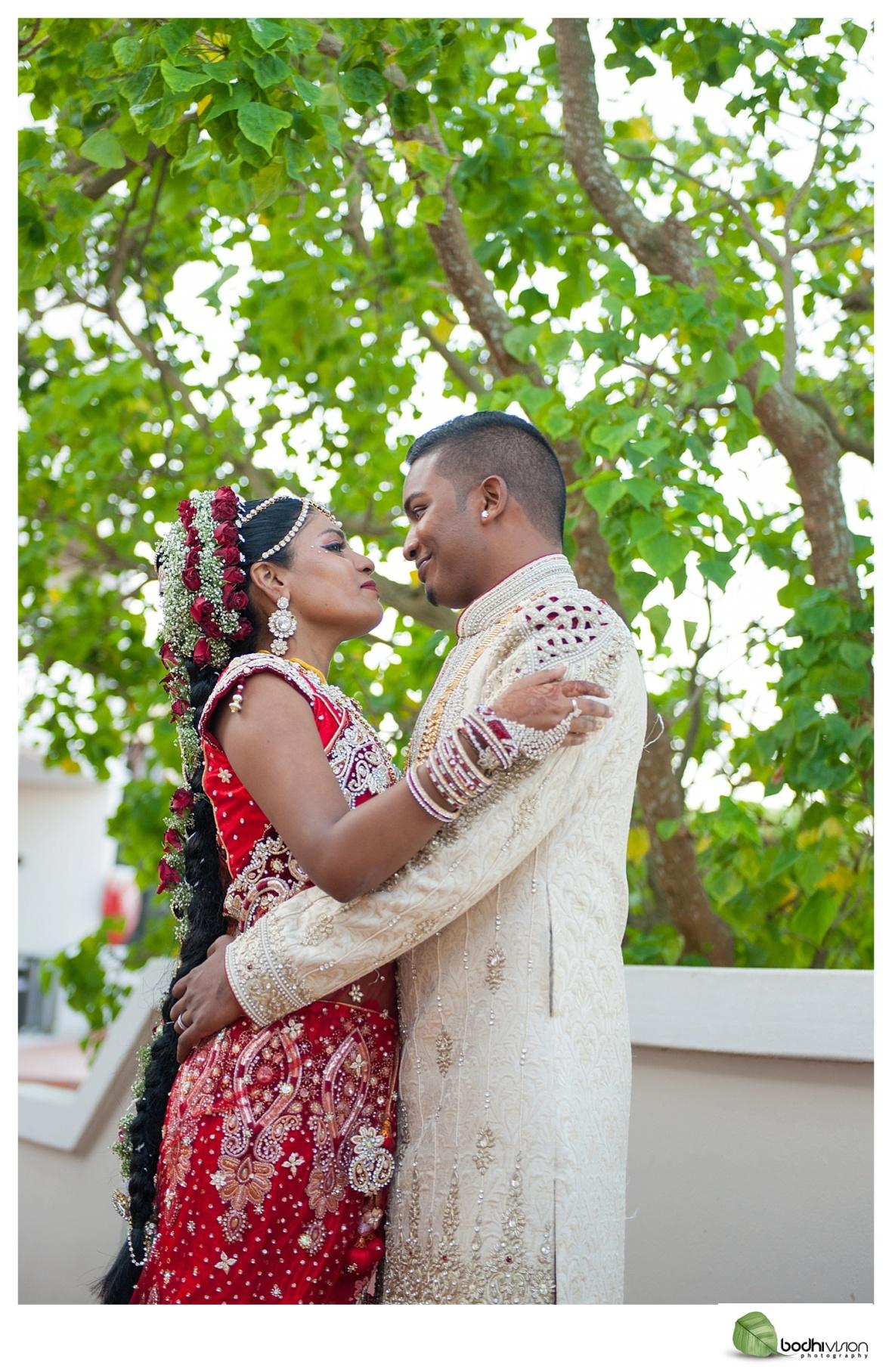 Bodhi Vision Photography, Namalan & Preshnee_0021