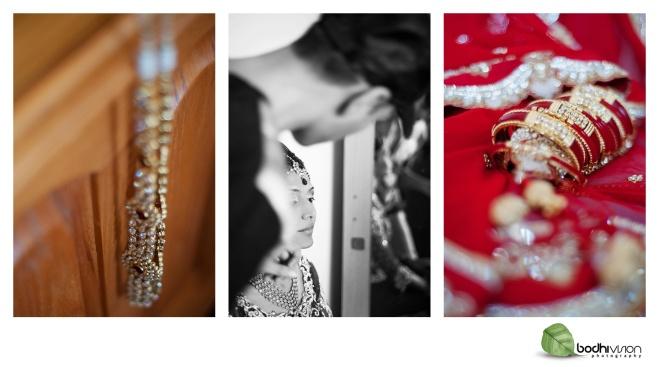Bodhi Vision Photography, Yitheen & Erin_0002