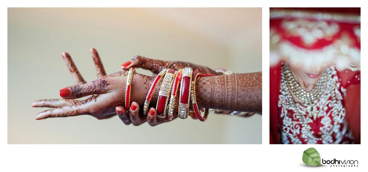 Bodhi Vision Photography, Yitheen & Erin_0003
