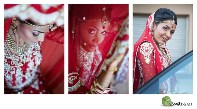 Bodhi Vision Photography, Yitheen & Erin_0004