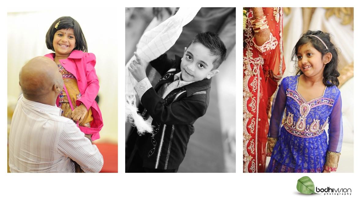 Bodhi Vision Photography, Yitheen & Erin_0025