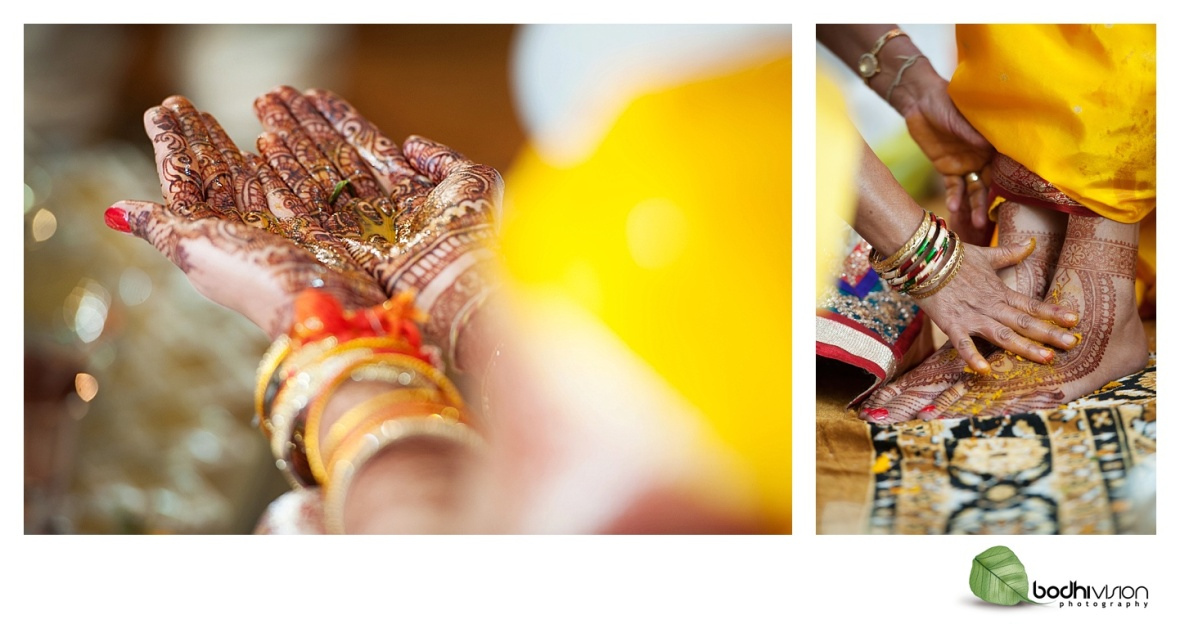 Bodhi Vision Photography, Yitheen & Erin_0069