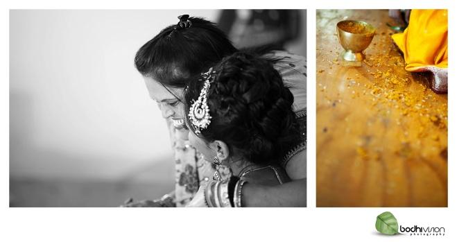 Bodhi Vision Photography, Yitheen & Erin_0072