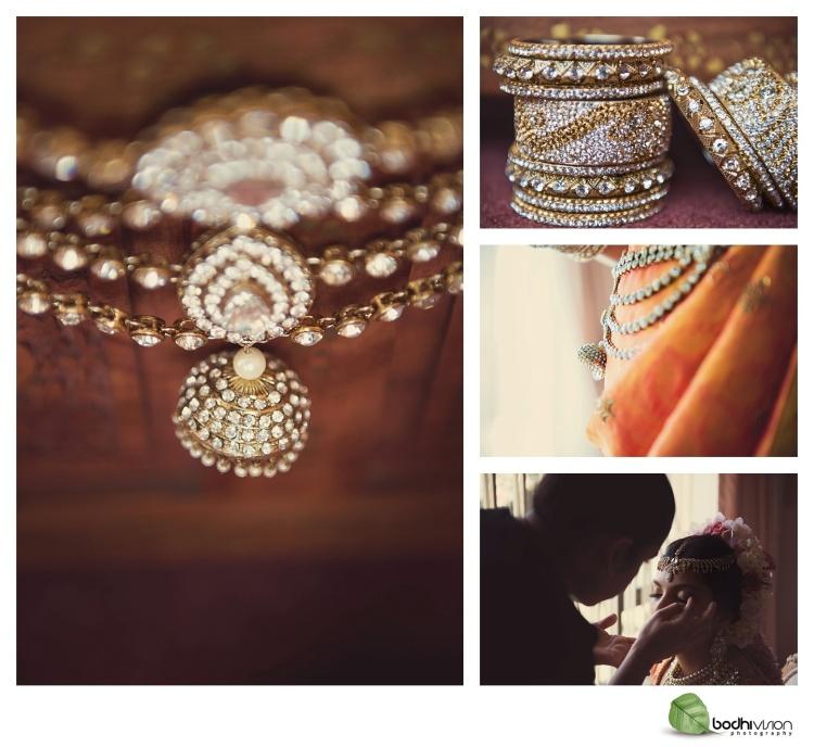 kuben amp sasha tamil wedding durban jewish hall blog