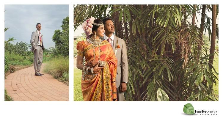 Bodhi Vision Photography, Kuben & Sasha_0003