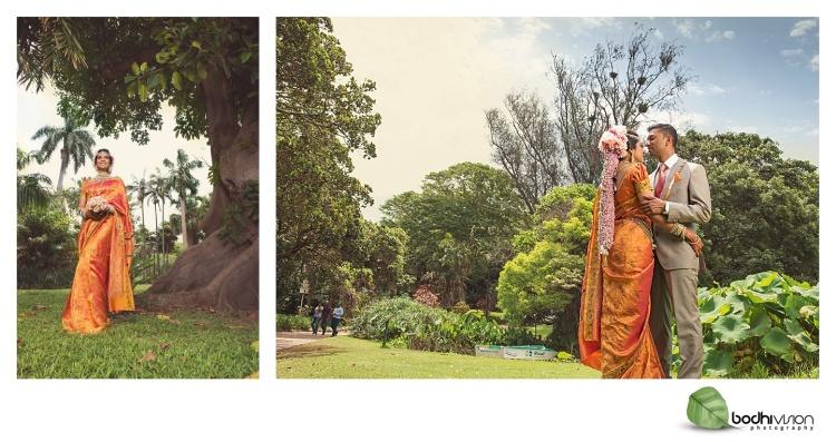 Bodhi Vision Photography, Kuben & Sasha_0004