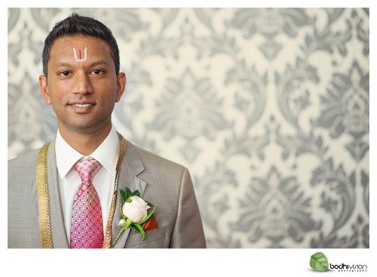 durban indian wedding photographer blog bodhi vision