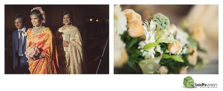 Bodhi Vision Photography, Kuben & Sasha_0012