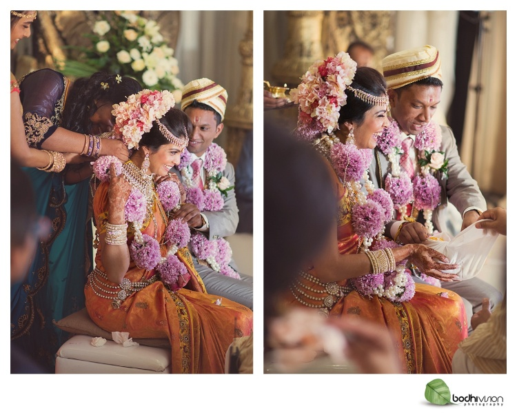 Bodhi Vision Photography, Kuben & Sasha_0017