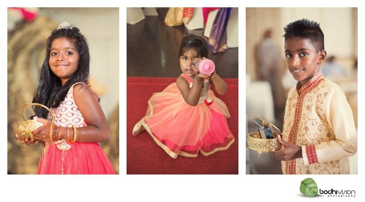 Bodhi Vision Photography, Kuben & Sasha_0021