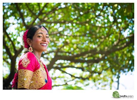 Bodhi Vision Photography, Yitheen & Erin_0107