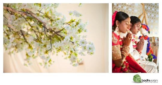 Bodhi Vision Photography, Yitheen & Erin_0119