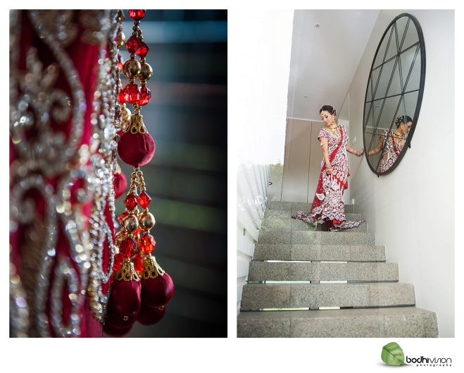 Bodhi Vision Photography, Claire Wedding_0002