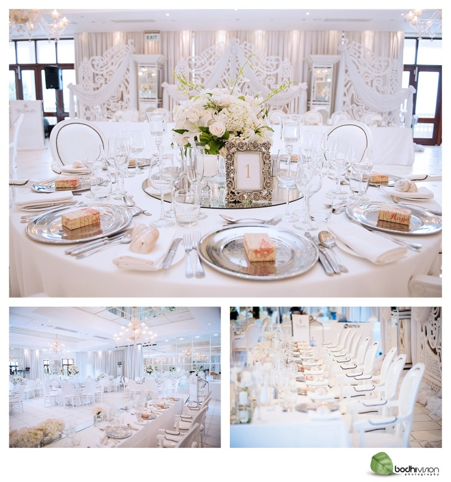 Bodhi Vision Photography, Claire Wedding_0014