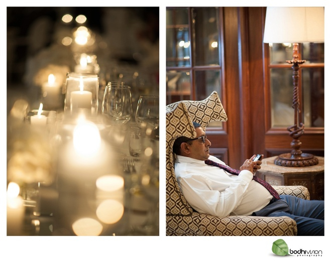 Bodhi Vision Photography, Claire Wedding_0015