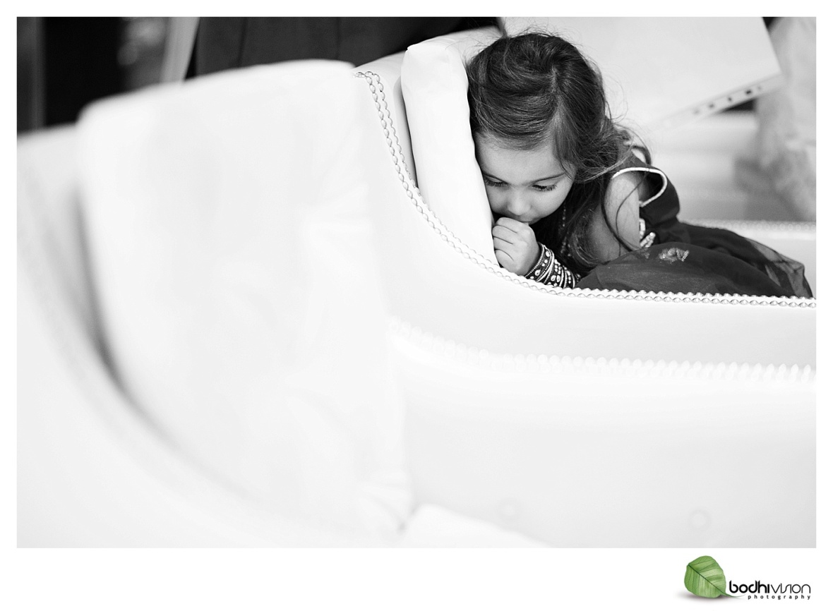 Bodhi Vision Photography, Claire Wedding_0016