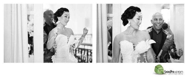 Bodhi Vision Photography, Claire Wedding_0017