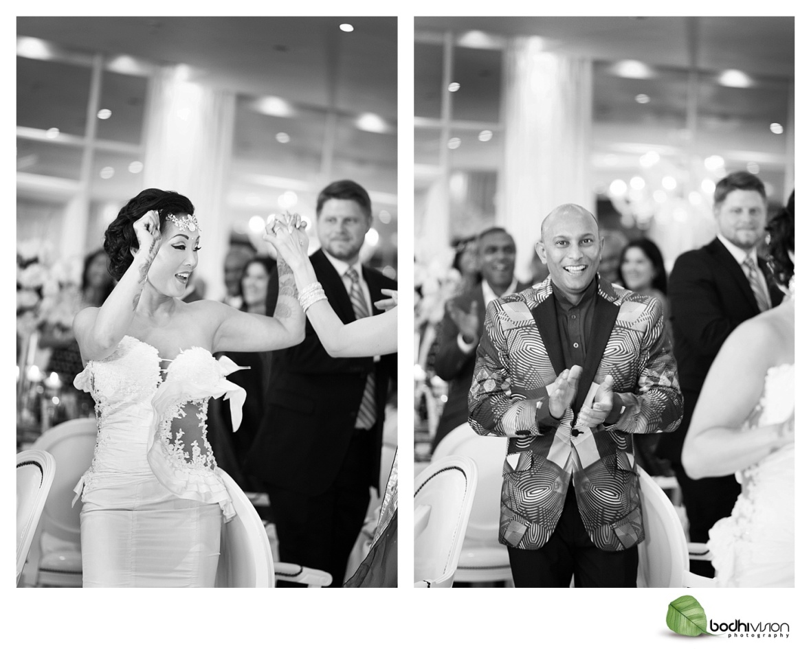 Bodhi Vision Photography, Claire Wedding_0018