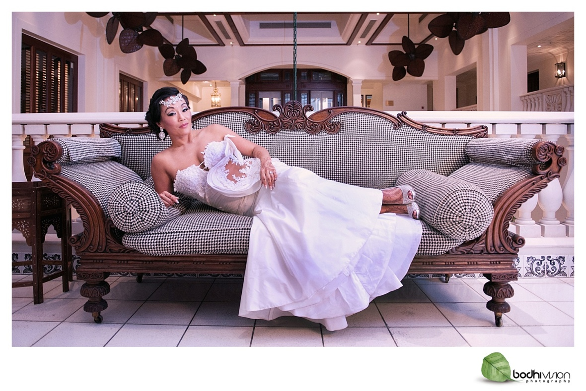 Bodhi Vision Photography, Claire Wedding_0022