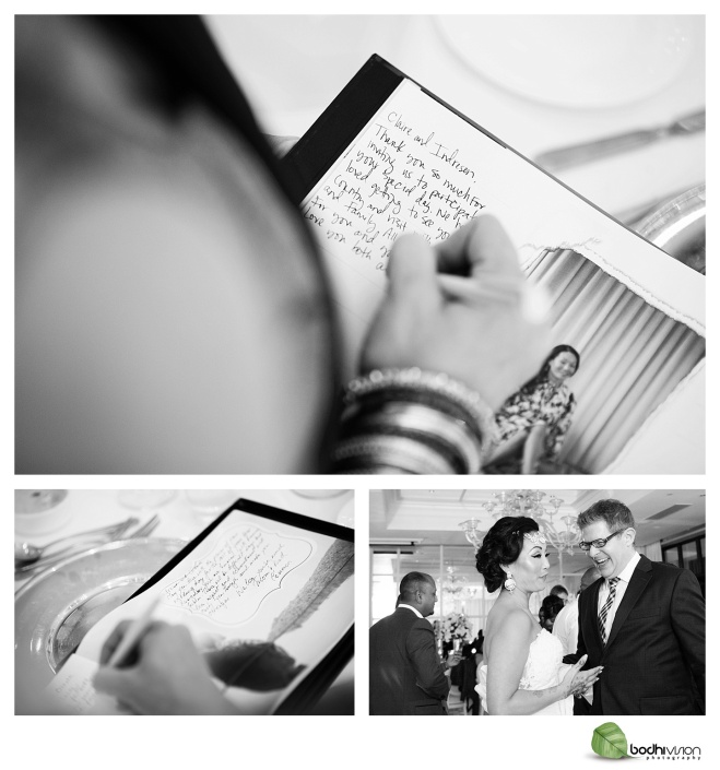 Bodhi Vision Photography, Claire Wedding_0024