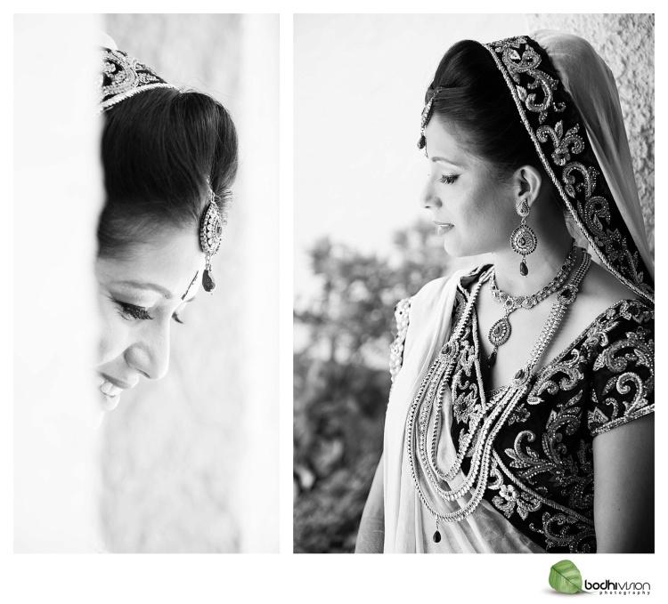 Bodhi Vision Photography, Shivani & Sashin_0001