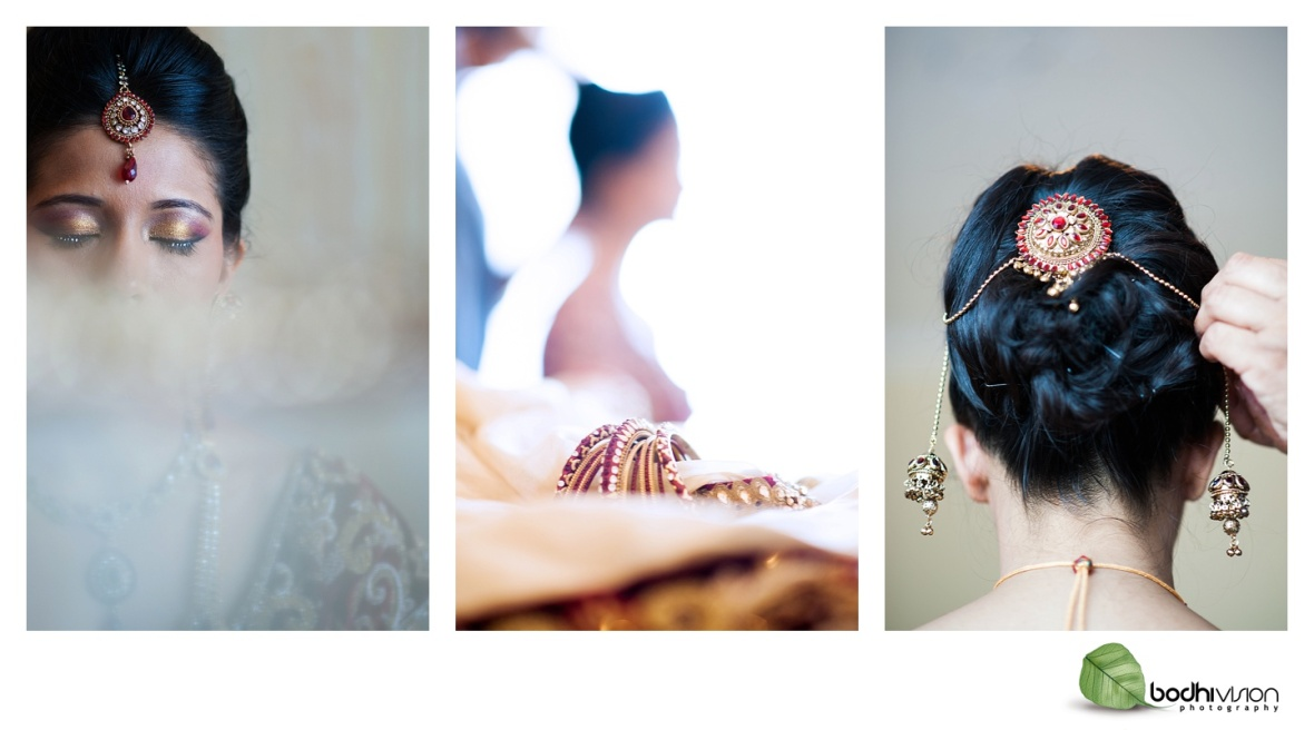 Bodhi Vision Photography, Shivani & Sashin_0004