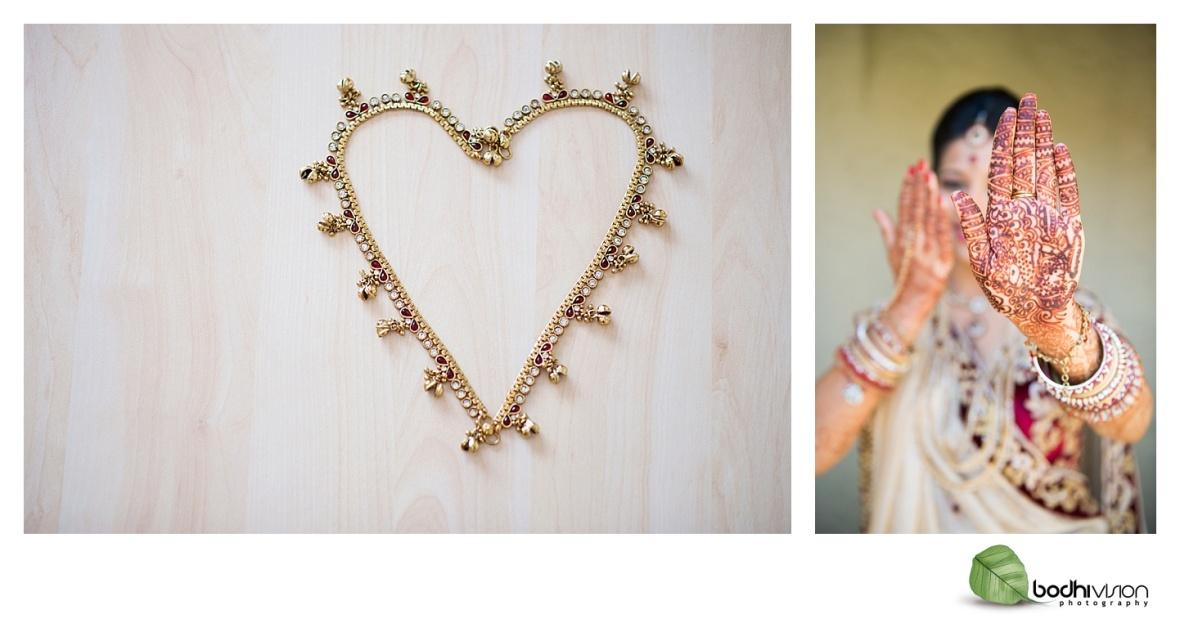 Bodhi Vision Photography, Shivani & Sashin_0005