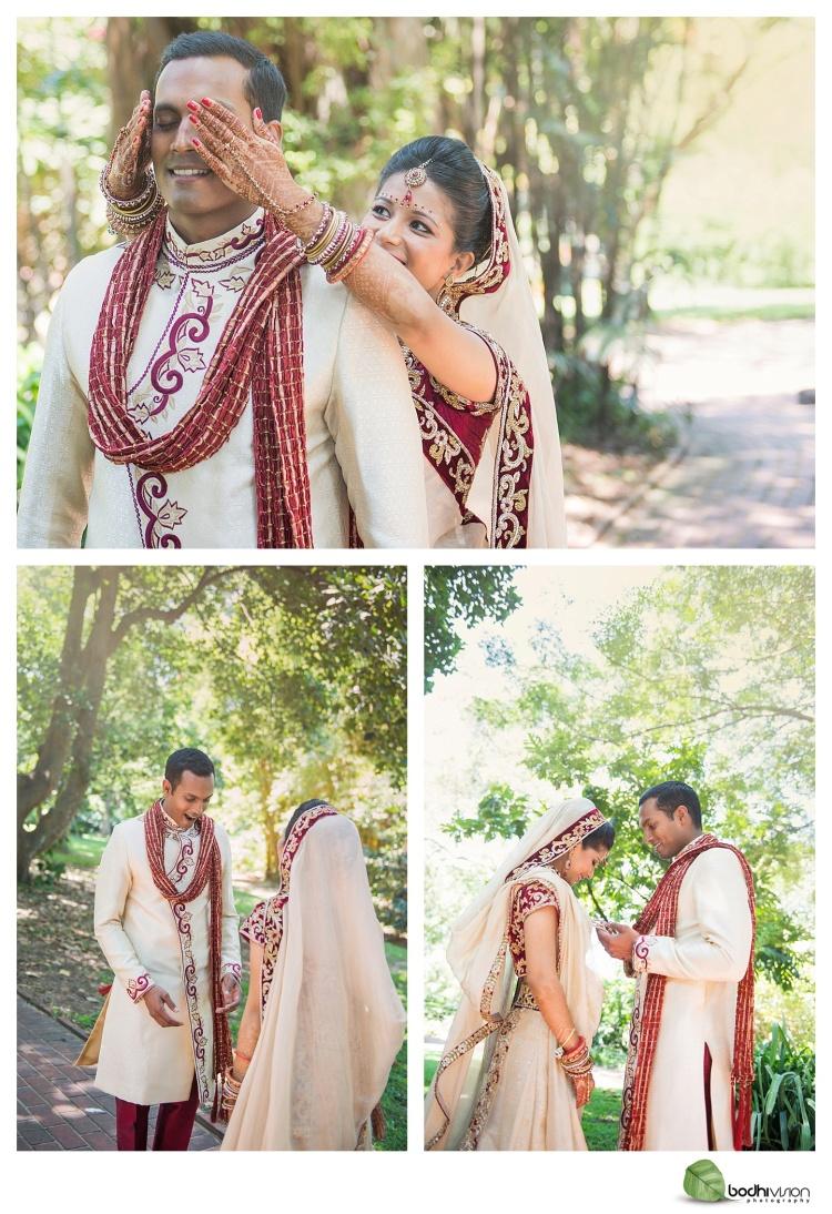 Bodhi Vision Photography, Shivani & Sashin_0007