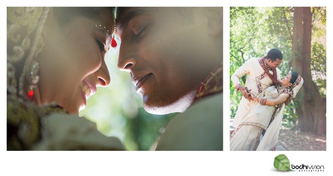 Bodhi Vision Photography, Shivani & Sashin_0008