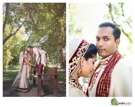 Bodhi Vision Photography, Shivani & Sashin_0009