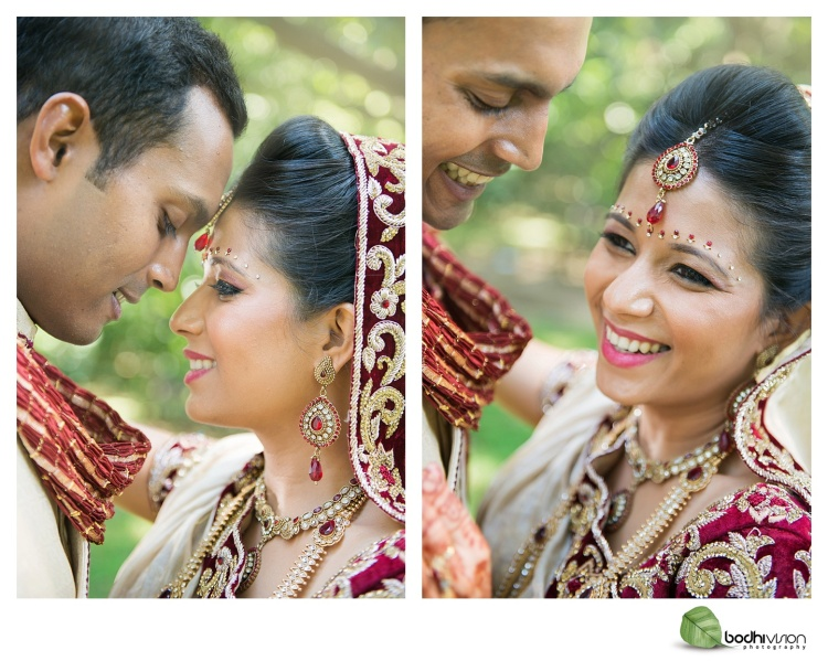 Bodhi Vision Photography, Shivani & Sashin_0010