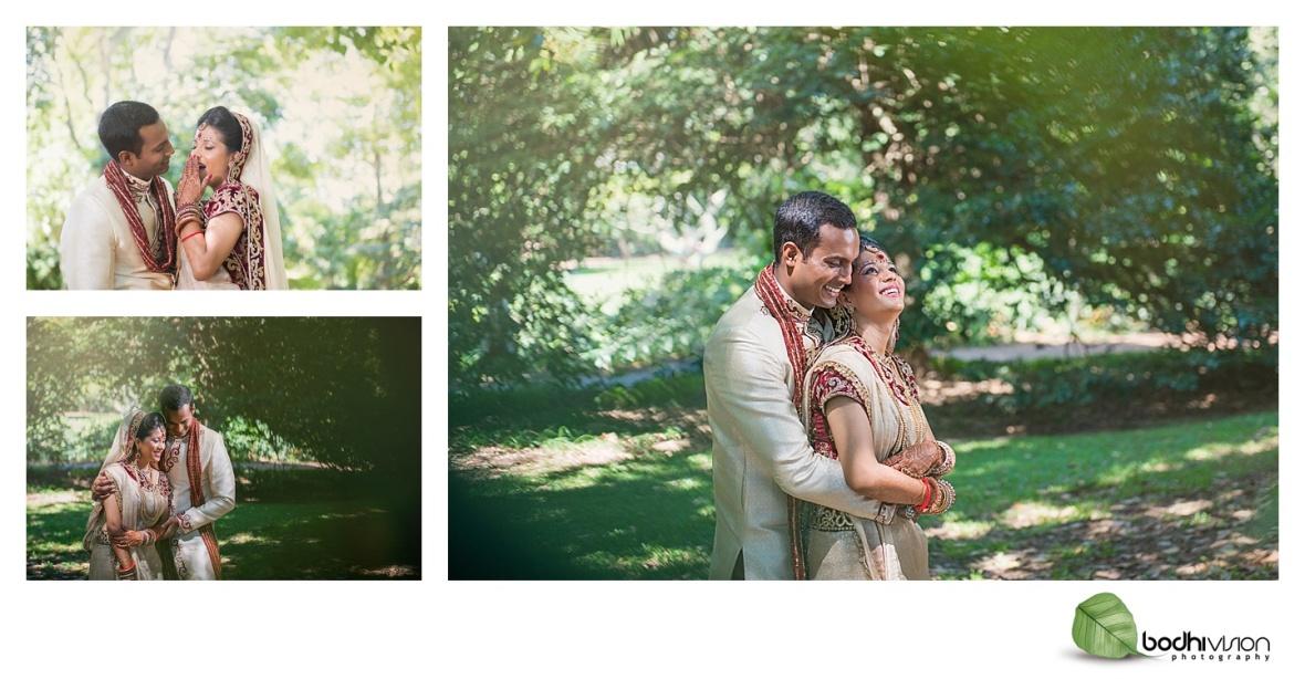 Bodhi Vision Photography, Shivani & Sashin_0011