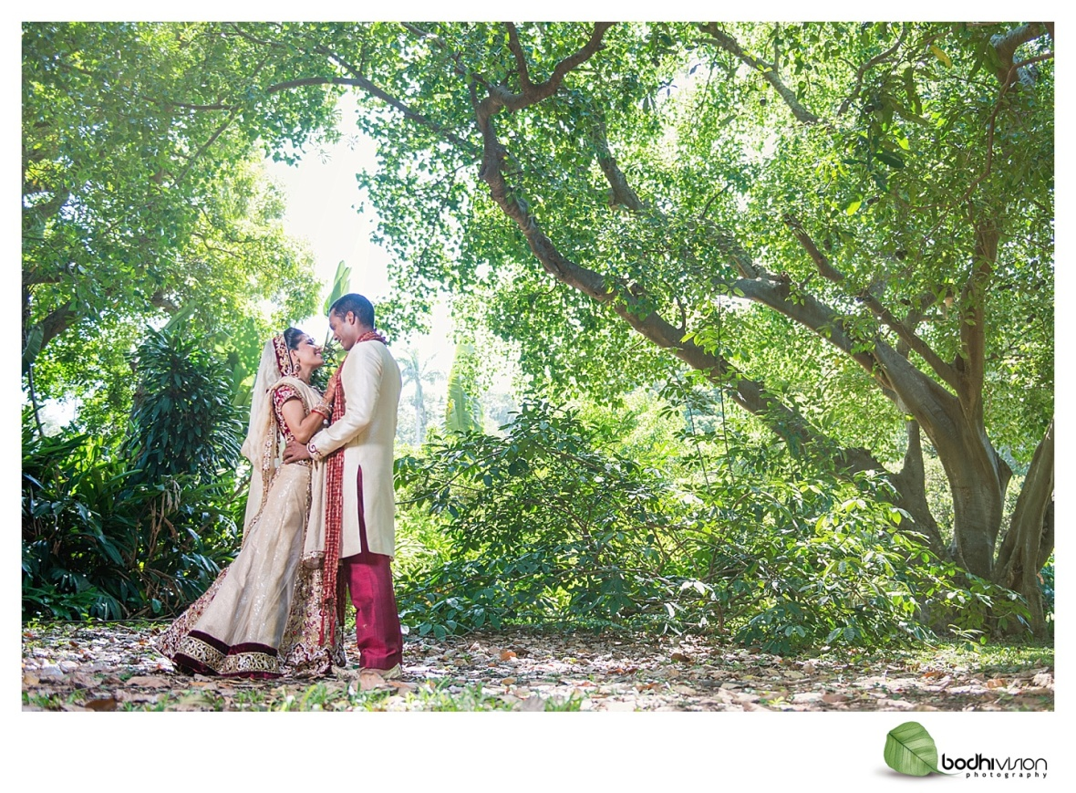Bodhi Vision Photography, Shivani & Sashin_0012