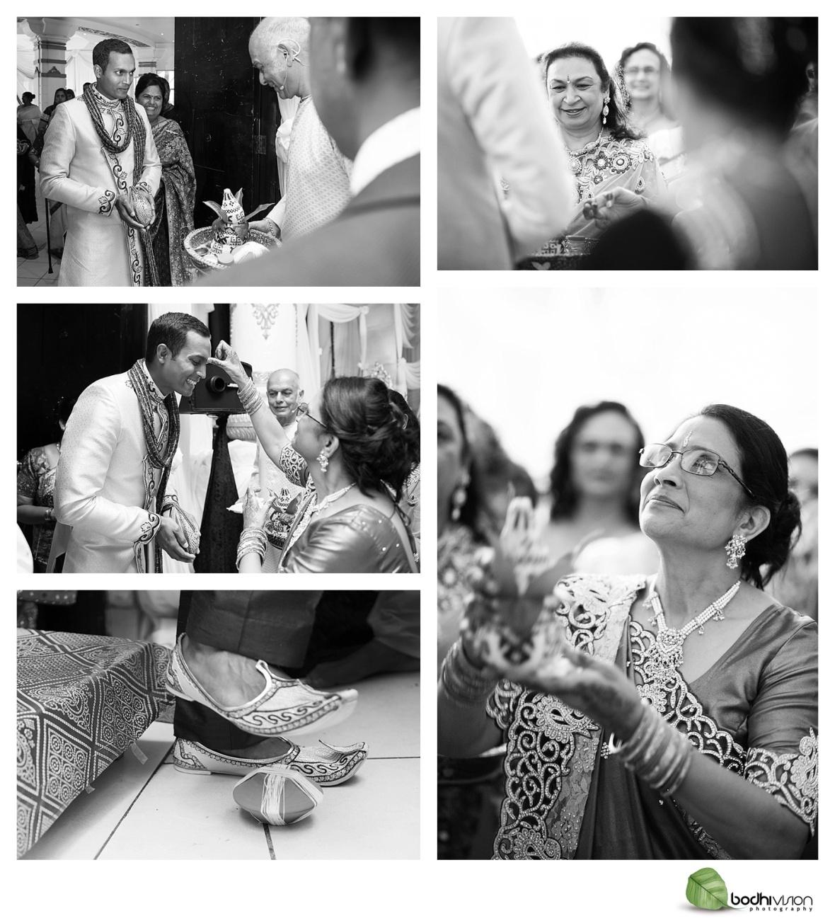 Bodhi Vision Photography, Shivani & Sashin_0014