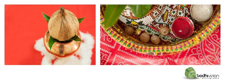 Bodhi Vision Photography, Shivani & Sashin_0015