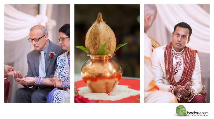 Bodhi Vision Photography, Shivani & Sashin_0016