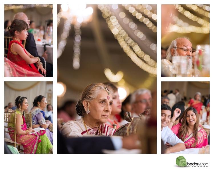 Bodhi Vision Photography, Shivani & Sashin_0017