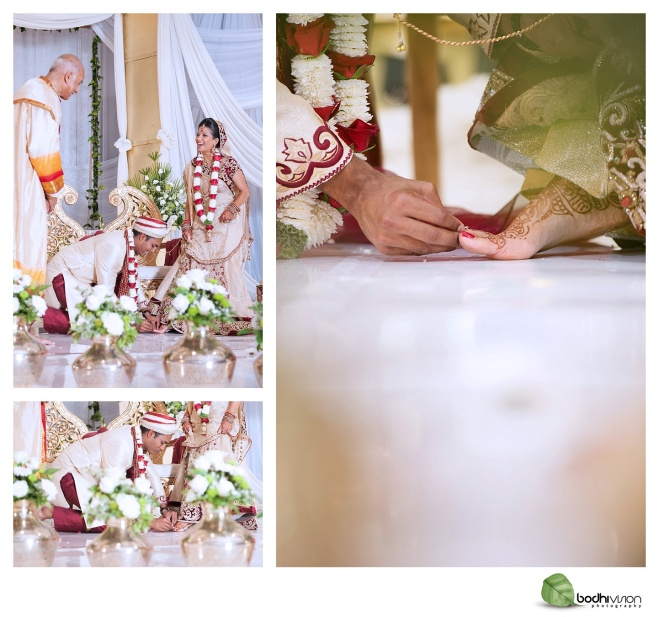 Bodhi Vision Photography, Shivani & Sashin_0018