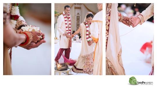 Bodhi Vision Photography, Shivani & Sashin_0020