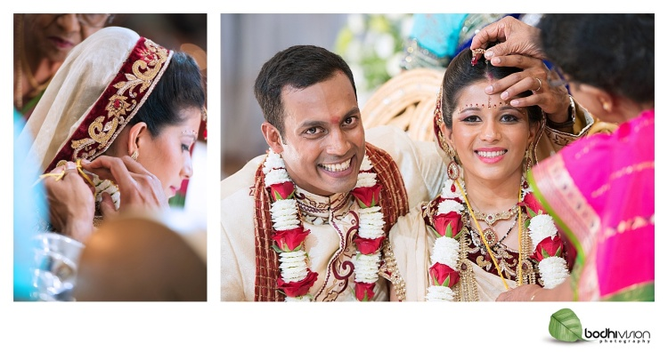 Bodhi Vision Photography, Shivani & Sashin_0022