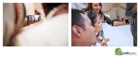 Bodhi Vision Photography, Shivani & Sashin_0023