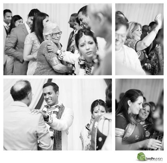 Bodhi Vision Photography, Shivani & Sashin_0024