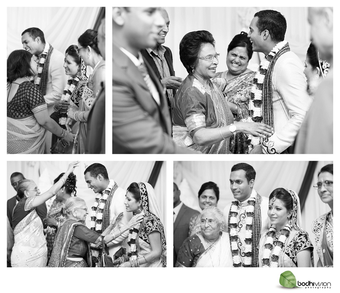Bodhi Vision Photography, Shivani & Sashin_0025