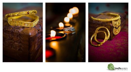 bodhi-vision-photography-teo-yajna_0002